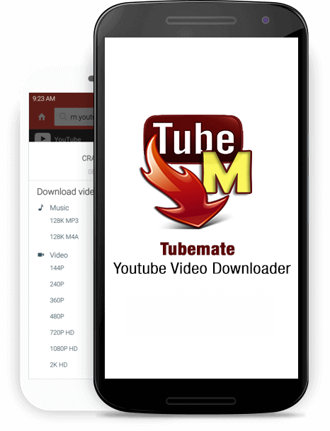 tubemate apk for android tv